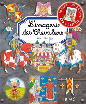 Imagerie-des-chevaliers
