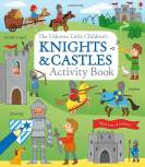 Knights-and-castles-activitybook-cover