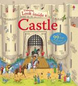 Look-inside-a-castle-cover