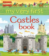 My-very-first-castles-cover