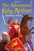 TheAdventuresofKingArthur-cover