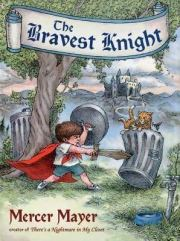 TheBravestKnight-cover