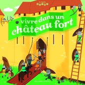 LMA_CHATEAUFORT_COUV.indd