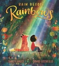 Rain_Before_Rainbows-cover