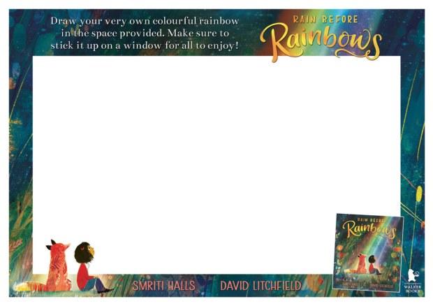 Rain_Before_Rainbows_Activity_sheet