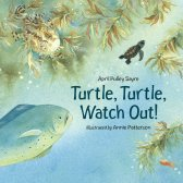 TurtleWatchOut-cover