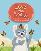 LovetheKoala-cover