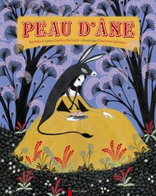 CharlotteGastaut-Couv+Peau+d'ane-cover