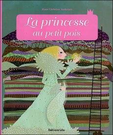 CharlotteGastaut-Princesse-cover