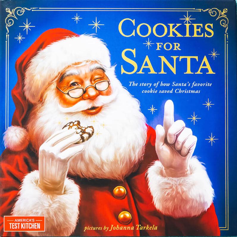 Cookiesforsanta-cover