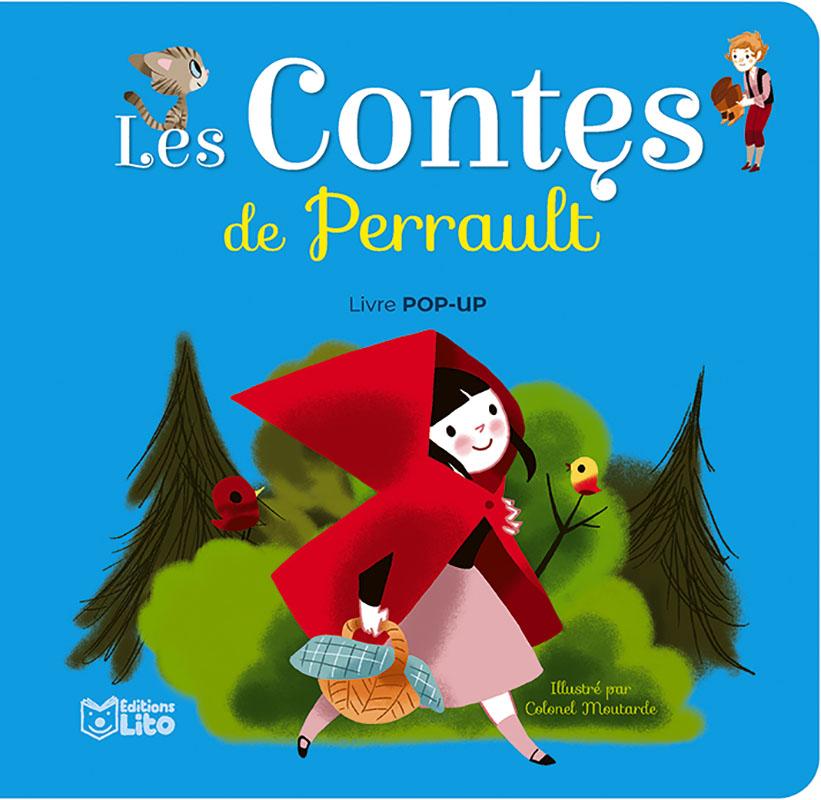LesContesdePerrault-Lito-cover