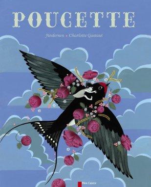 Poucette-cover