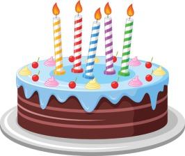 45019451-torta-di-compleanno-