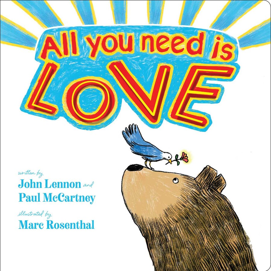 all-you-need-is-love-cover