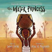 TheWaterPrincess-cover