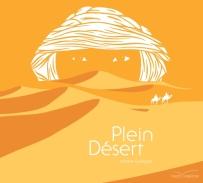 Plein-désert-cover