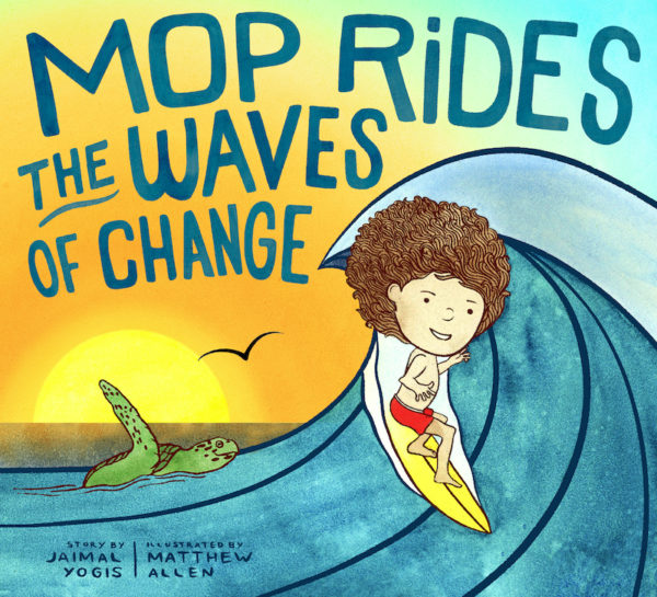 MopRidestheWavesofChange-Cover