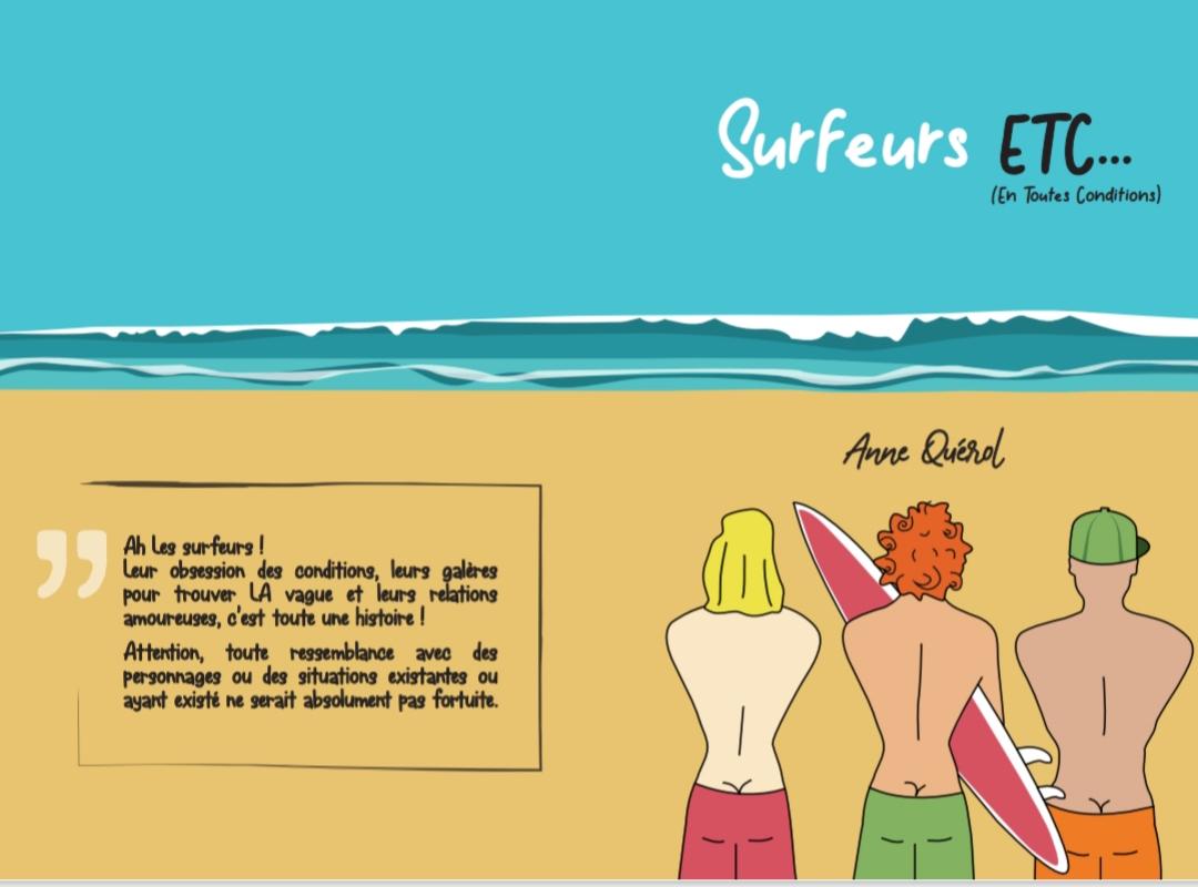 SurfeursETC-cover