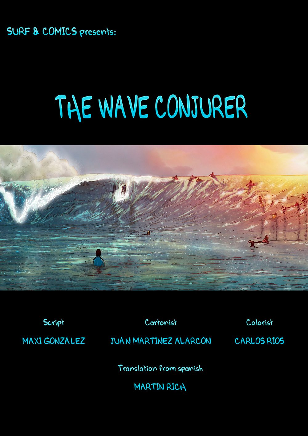 the-wave-conjurer-cover