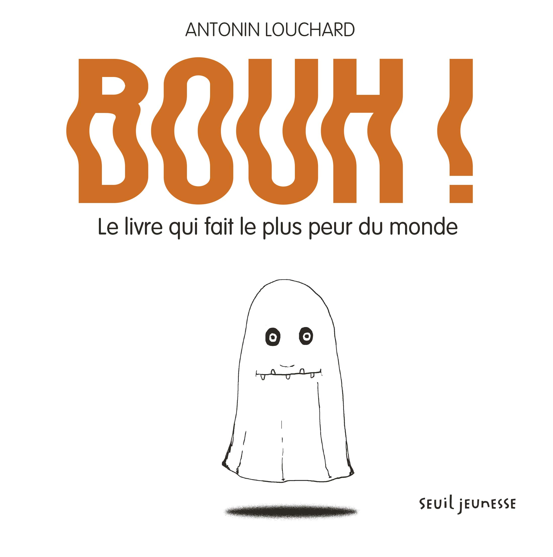 Bouh-cover