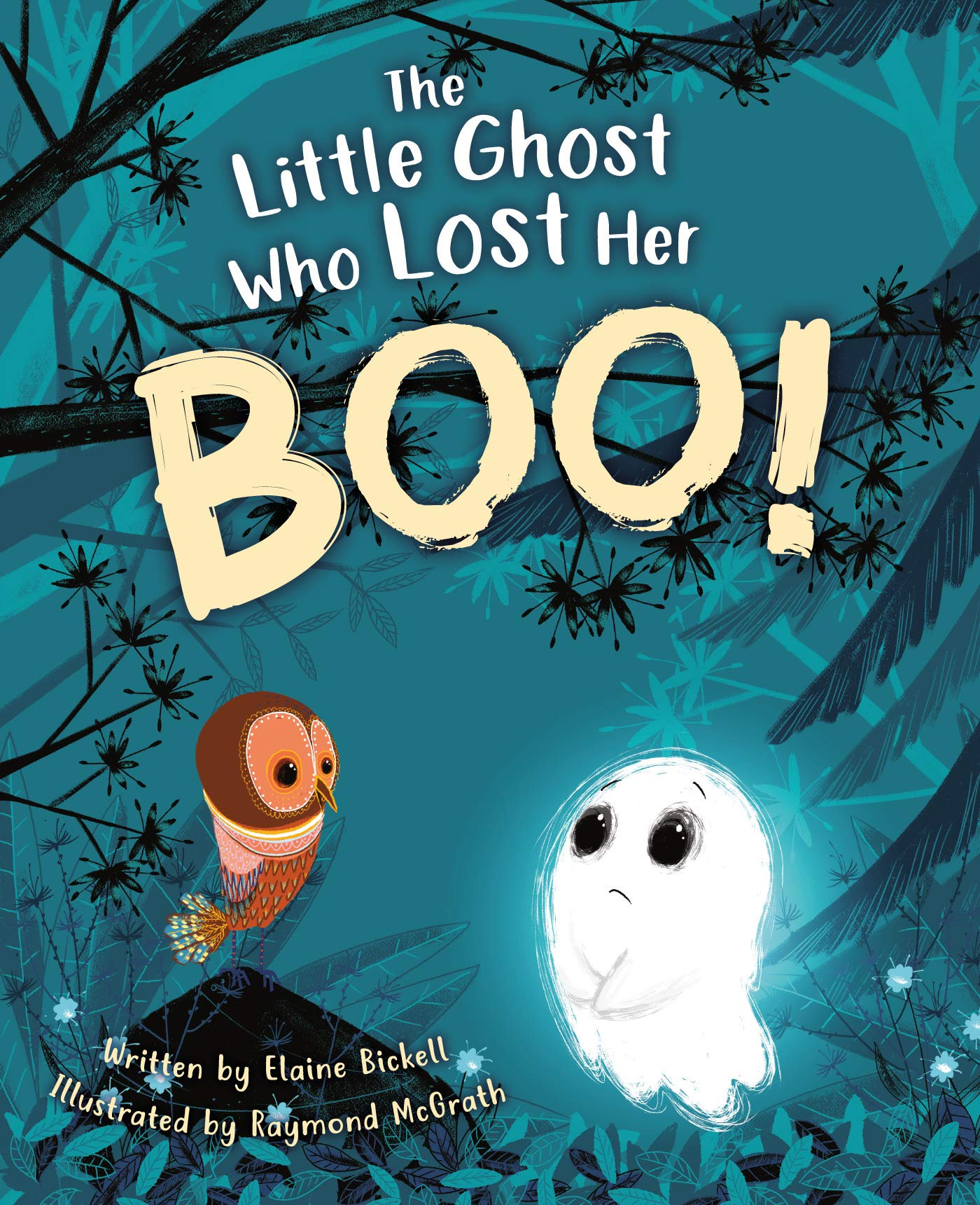 TheLittleGhostWhoLostherBoo-cover
